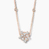 louis reichman, necklace, jewelry